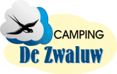 Camping De Zwaluw