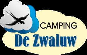 Campingplatz de Zwaluw